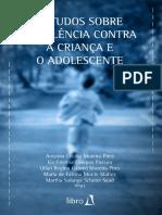 Estudos Sobre a Violencia PDF-1 (1)