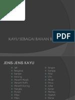 Kayu-per-21