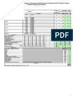 Copy of IBS Score