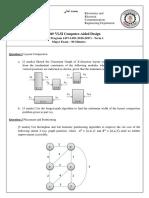 Midterm Exam - 1437-1438