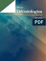CARTA ODONTOLOGICA 2016.pdf