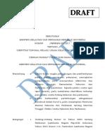 Kartu Identitas Pelaku Usaha Kelautan dan Perikanan (DRAFT)