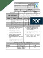Dosificacion Grupo 1aq-01v