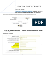ACTUALIZACION DE DATOS 2017-1.pdf