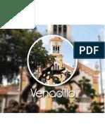 Diagnostico de Salud Sexual y Reproductiva de Venadillo