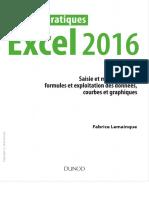 Travaux pratiques avec Excel 2016.pdf