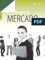 Livro-pesquisa de Mercado.pdf