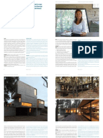 Presjek08.pdf