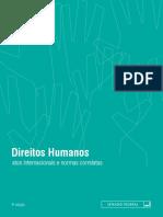 livro_Direitos Humanos e atos legais.pdf