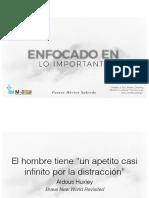 1 Enfocadoenloimportante Hectorsalcedo 23jun2017 170707165616