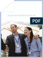 Sales and Marketing Plan_ March 2015.pdf