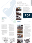 03 Water Treatment Plant