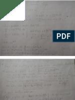 Equações diferenciais B