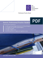 BPS Professional Practice Guidelines.pdf