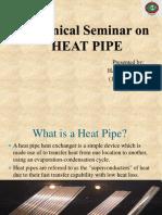 heatpipe036-130618222411-phpapp01
