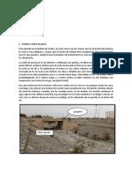 informe recursos hidrahulicos.docx