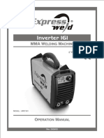 20150818161529_inverter-161-user-manual