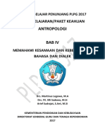 BAB-IV-Memahami-Kesamaan-Dan-Keberagaman-Bahasa-Dan-Dialek.pdf