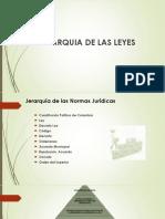 1.3 - Clase 2 - Jerarquía de las Leyes - V.pdf
