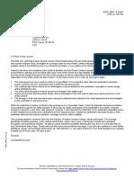 result(1).pdf