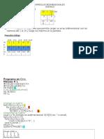 Arreglos Bidimensionales_t_04 Para Alumno