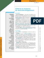 Inégalités de developpements et centres d'impulsions.pdf