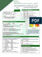 Riscograma-18-39.pdf
