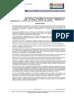 Especificaciones Tecnicas Pavimentacion Chupaca Edmeinnnnnnnn