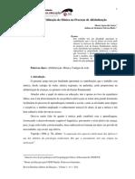 Maura.pdf