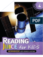 Reading Juice for Kids 4 WB.pdf
