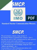 74-VHF-SMCP