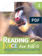Reading Juice for Kids 2 SB.pdf