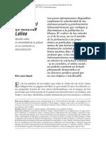 Segato - El color de la cárcel en América Latina.pdf