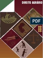 Direito Agrario - Modulo 01.pdf