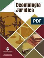 Deontologia Juridica - Unidade1.pdf