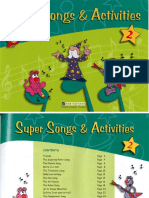 Super_Songs_and_Activities_2.pdf