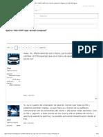 Qué es VAG-COM_ Qué versión comprar_ _ Página 2 _ Club VW Tiguan.pdf