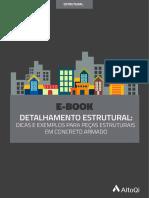 Ebook-Estrutural-dicas-e-exemplos-para-pecas-estruturais-em-concreto-armado.pdf