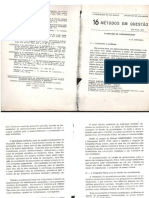 o Estudo dos Geosisitemas.pdf