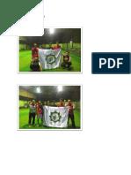 Lampiran 2 3 4 - (Futsal, OpenQAA House NI, LK1)