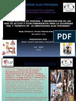 332222360-Anchante-Proyecto-de-Tesis.pdf