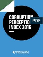 2016_CPIReport_EN.pdf