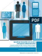 TRANSMEDIA.pdf