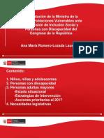 PDF Del MIMP 2017