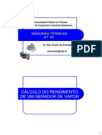 AT101-Aula05 - Rendimento.pdf