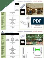 5W-100W led bulb.pdf