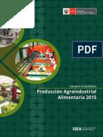 anuario-produccion-agroindustrial-alimentaria2015_1.pdf