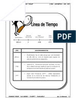 149379759-Guia-6-Numeros-primos-en-Z.doc