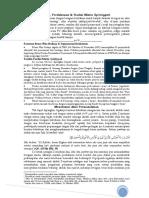 makalah-pelatihan-brc-sihir.pdf