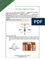 INSTITUCION EDUCATIVA  LA EXPERIENCIA DE APRENDER.docx